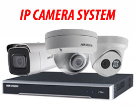 1080P HD IP CCTV Cameras Surveillance Products and installation cctv package in sydney