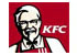 KFC Sydney CCTV Installation Latest Projects