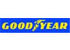GoodYear Sydney CCTV Installation Latest Projects
