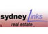Sydney Links Sydney CCTV Installation Latest Projects
