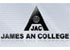 James An College Sydney CCTV Installation Latest Projects